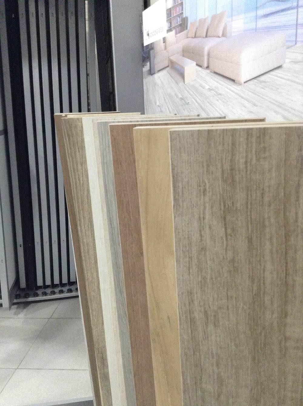 tarima madera detalle