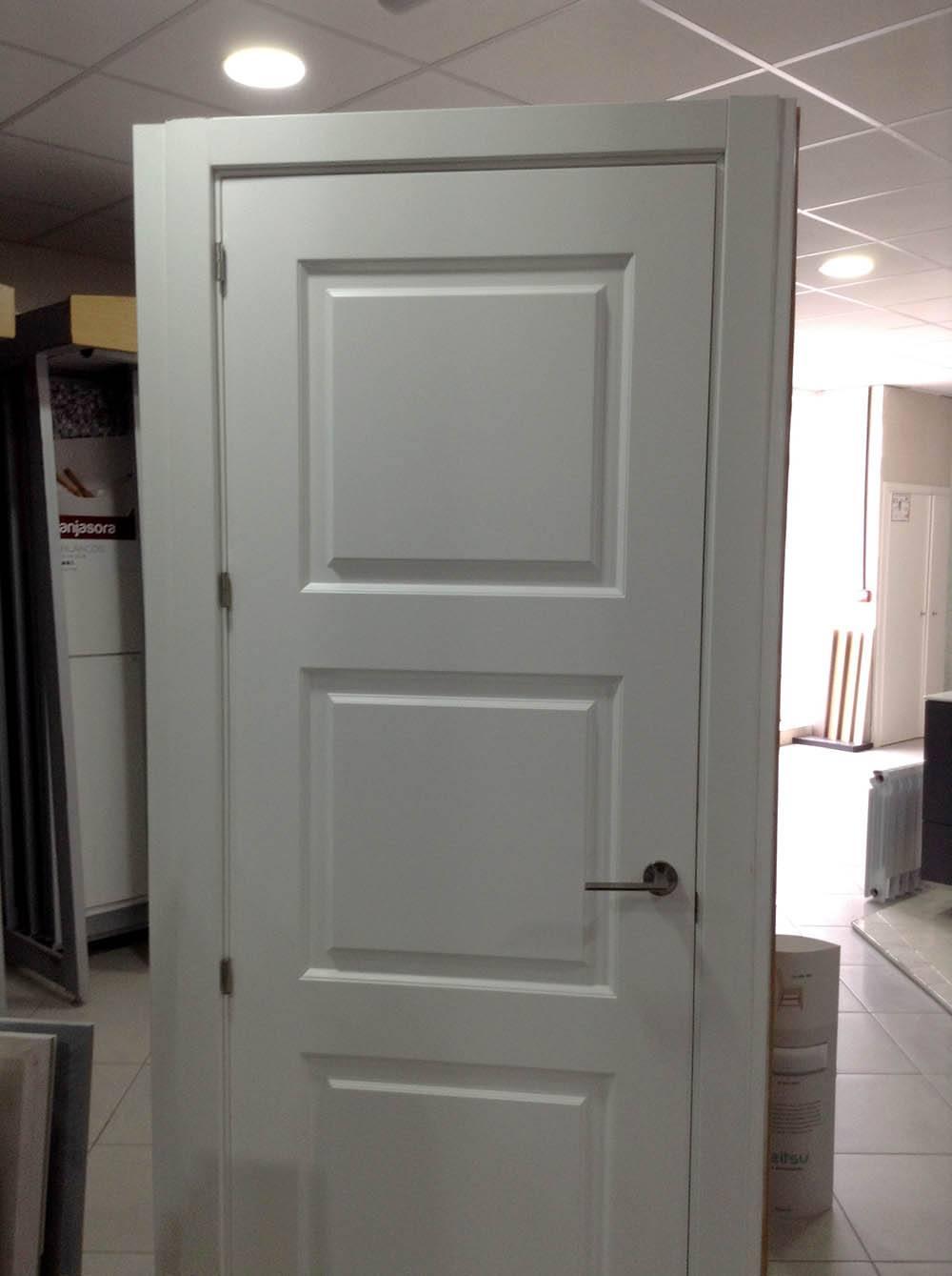 puerta refordomus