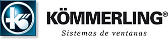 komerling logo