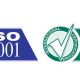 Iso9001 14001